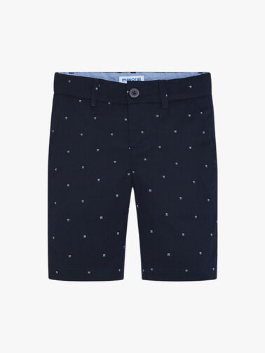 Jacquard-Shorts-0001168787