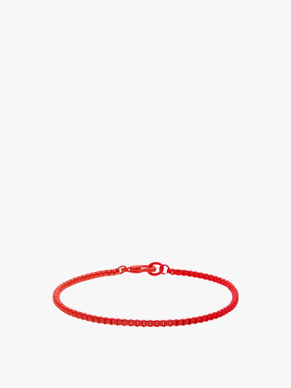 Plastalina Bracelet