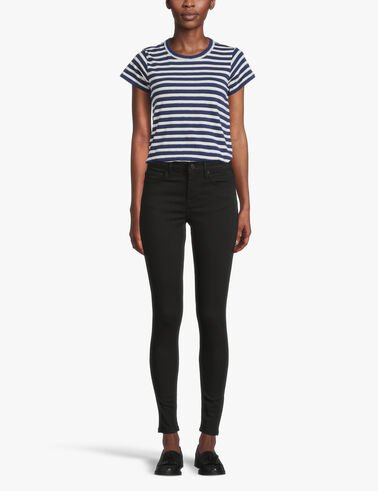LUX-Mid-Rise-Skinny-Jeans-20300920