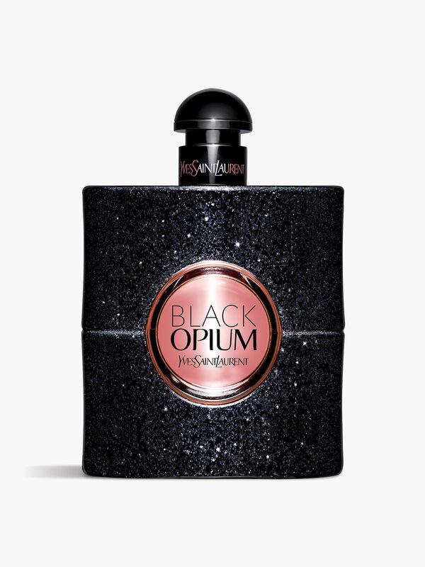 Black Opium Eau de Parfum 90 ml