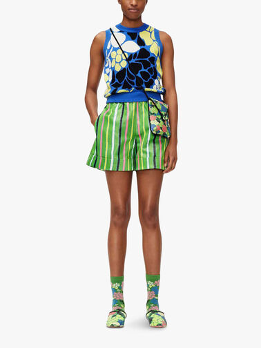 Yarrow-Printed-Knit-Vest-SG3743