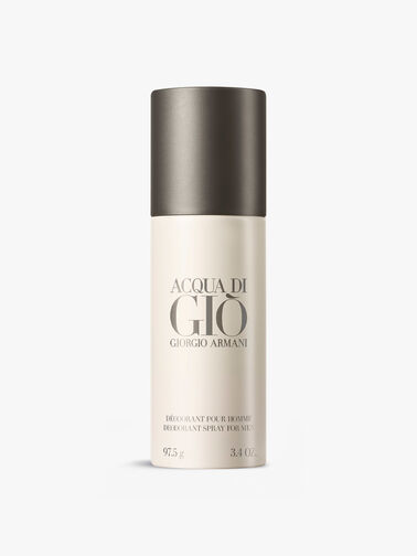 Acqua di Giò Deodorant Spray 150 ml