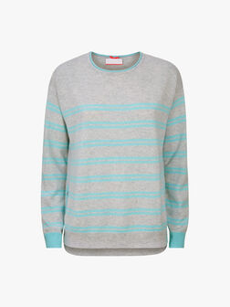 Button-Side-Crew-Neck-Stripe-Knit-0001069422