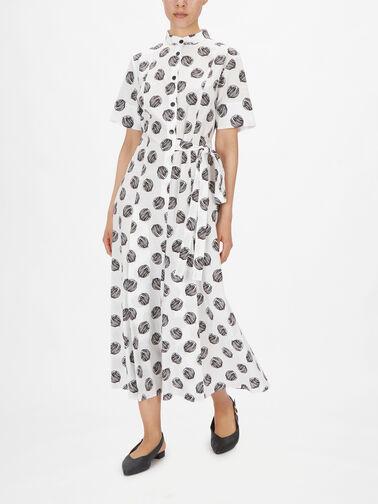 SSlv-Spot-Print-Maxi-Shirt-Dress-PV200M8S3552