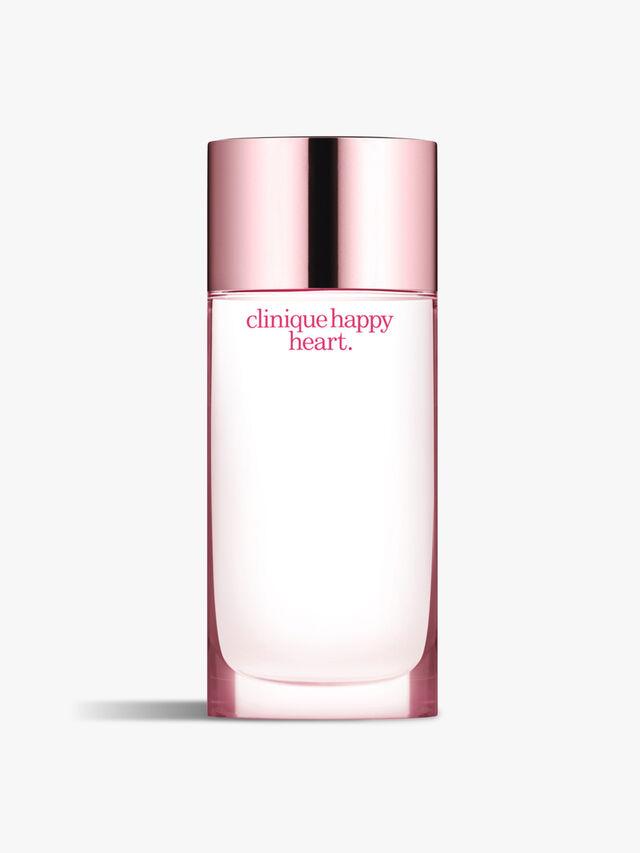 Happy Heart Perfume Spray 50 ml