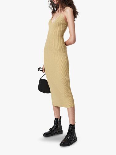 Lexi-Dress-WK510U