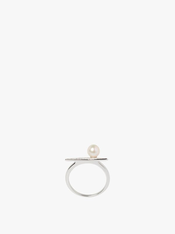 Starlet-Ring-pearl-ring-MEDIUM-0001146637