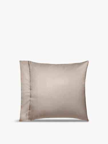 Langdon-Pillowcase-Square-RALPH-LAUREN