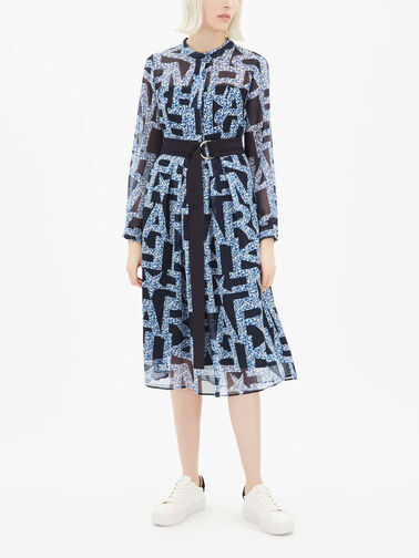 Cloruro-Belted-Wrap-Dress-0001143993