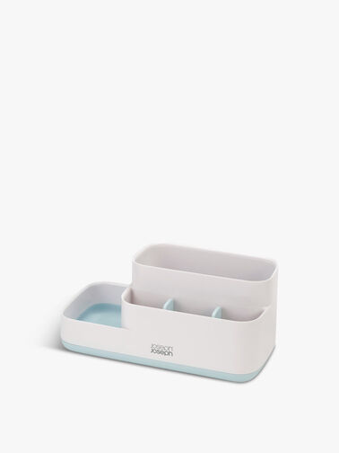 EasyStore™ Bathroom Storage Caddy
