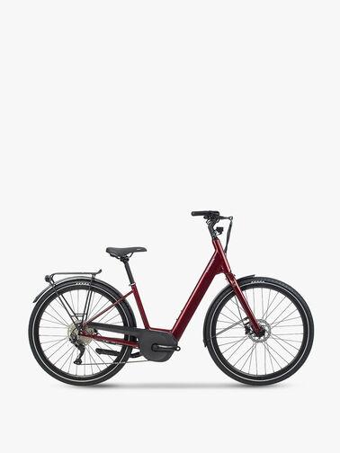 Orbea-Optima-E40-Electric-Bike-VEL098