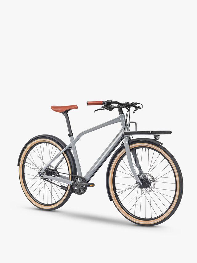 Schindelhauer Gustav VIII Hybrid Bike