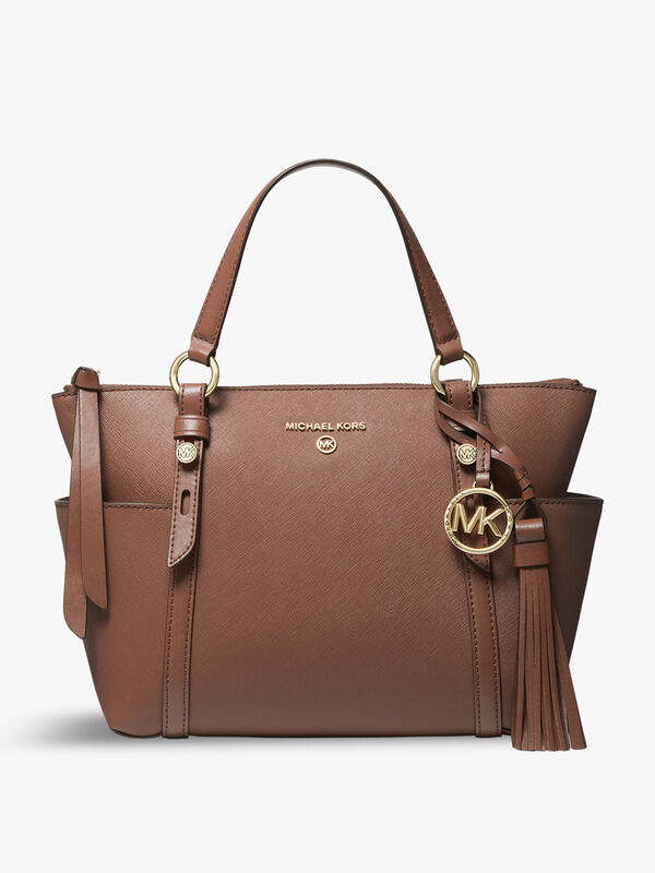 Nomad Small Convertible Tote