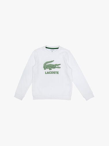 Cracked-Croc-Logo-Sweatshirt-SJ964-00