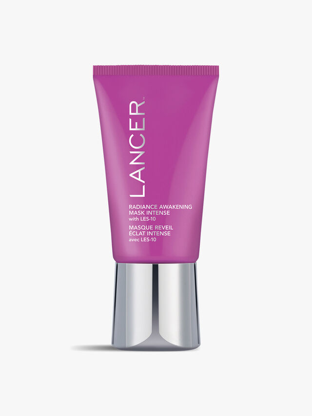 Radiance Awakening Mask Intense