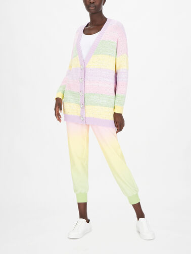 MIKA-Striped-Oversized-Cardigan-OR0777