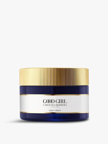 Good Girl Body Cream 200ml