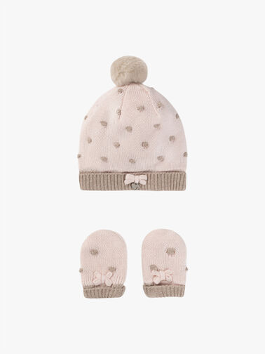 Stitching-Hat-and-mittens-set-9435-aw21