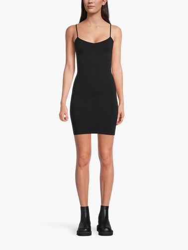 Seamless-Mini-Slip-Dress-OB879460