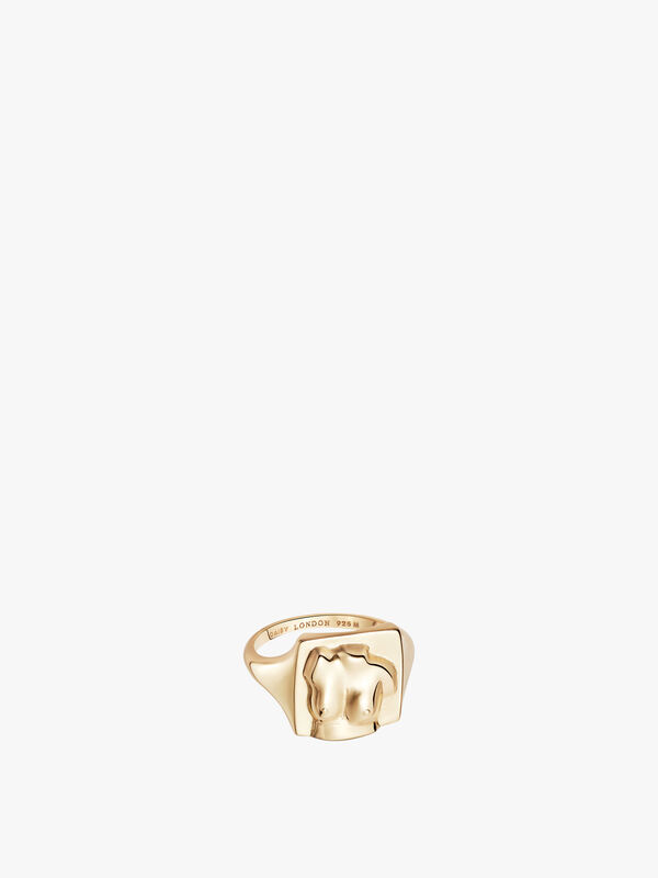 Maia Ring