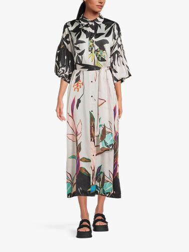 Purulia-Floral-Printed-Dress-2121300