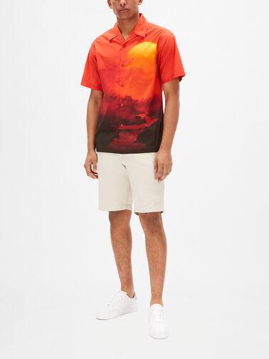 Shortsleeve-Mekong-River-Shirt-2132