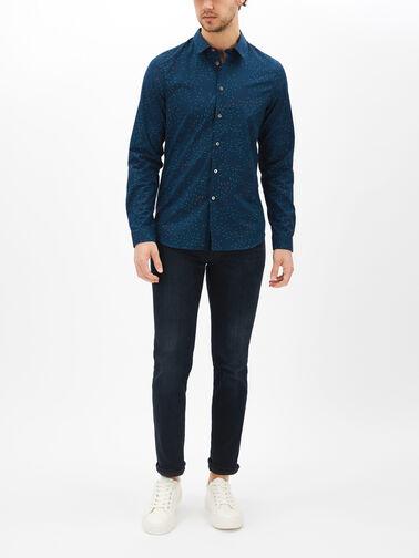 Pattern-Shirt-0001155700