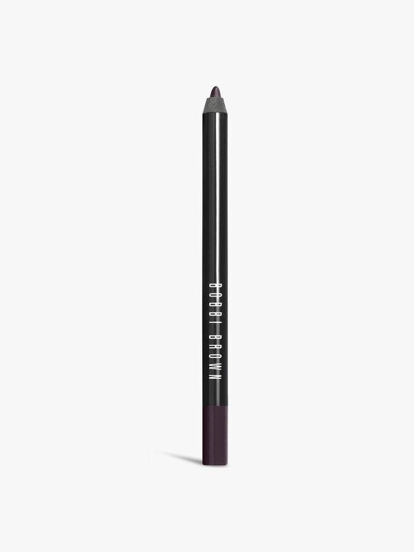 Longwear Eye Pencil
