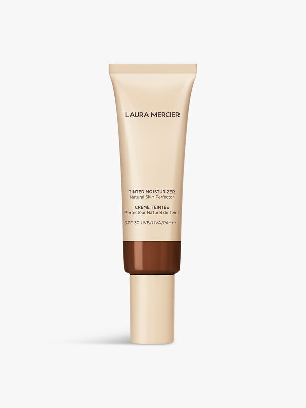 Tinted Moisturizer Natural Skin Perfector