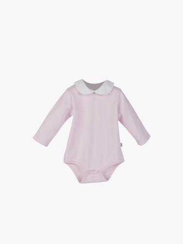 Pique-Collar-Body-0001144305