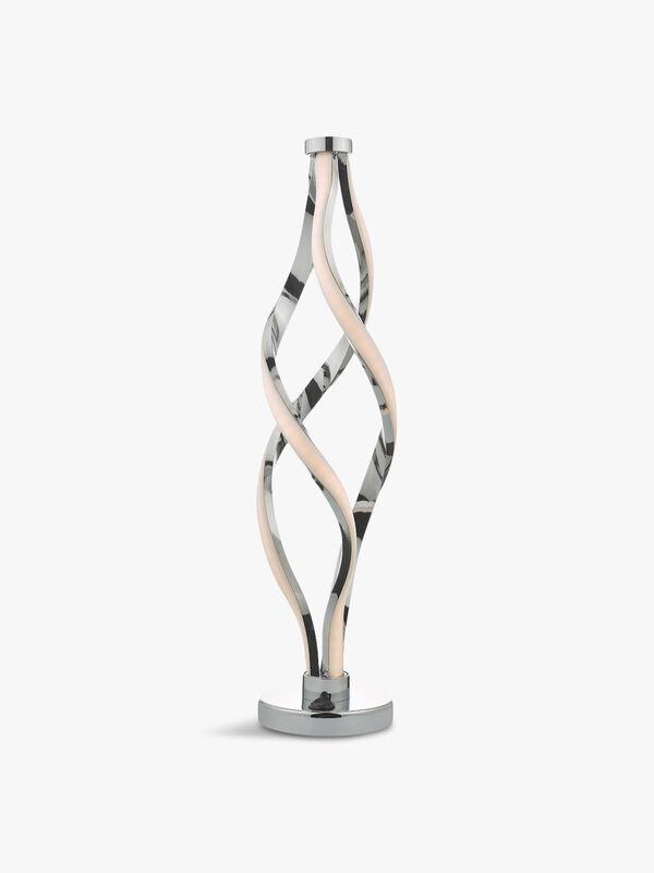 Jive Table Lamp
