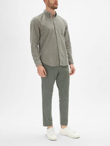 Lobo-Corduroy-Shirt-0001054273