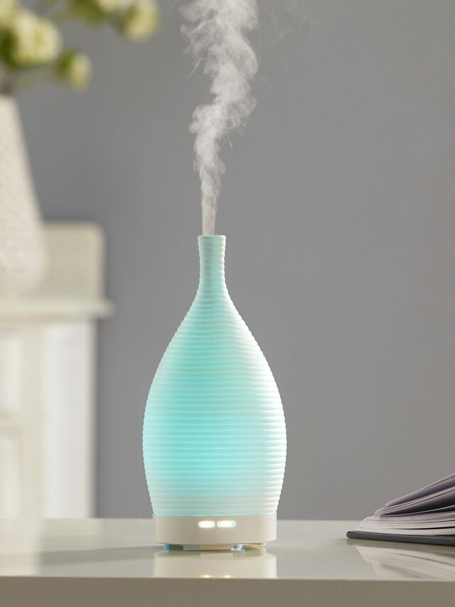 Oska Ceramic Aroma Diffuser
