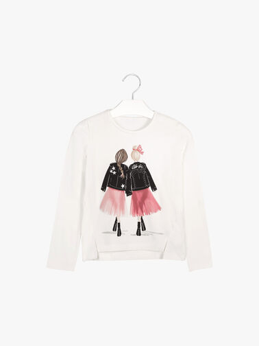 2-Girl-Character-T-shirt-0001184409