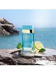 Light Blue Forever Eau de Parfum 100ml
