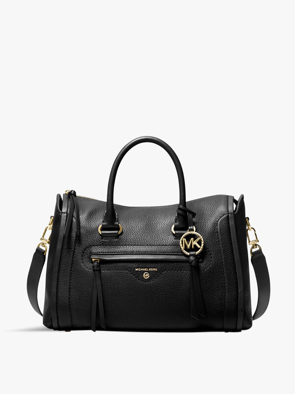 Carina Medium Satchel