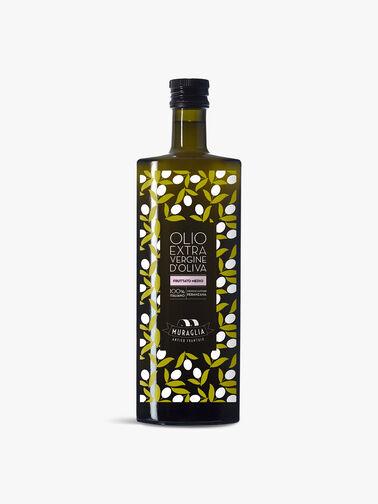 Fruity Extra Virgin Olive Oil 500ml