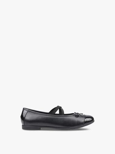 Idol-Black-Leather-School-Shoes-3516-7