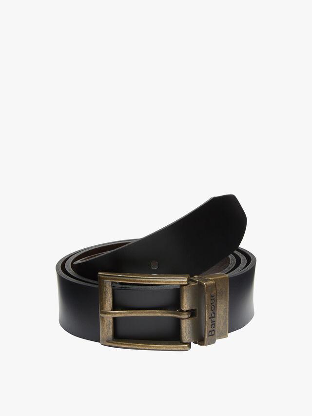 Belt Giftbox