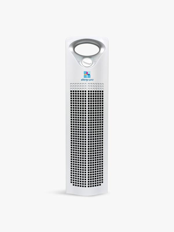 Envion Allergy Pro Air Purifier