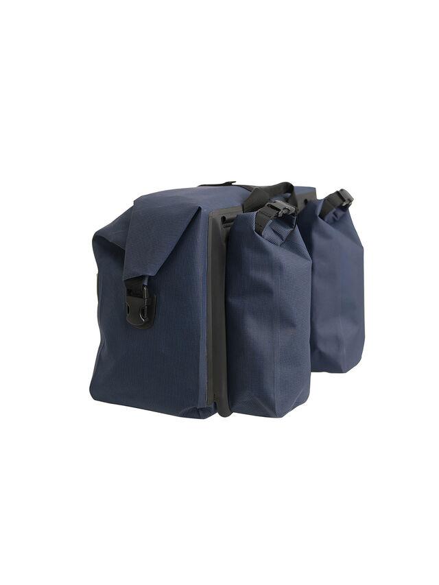 Brompton Borough Waterproof Bag Large