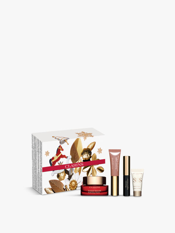 Make-Up Heroes Collection