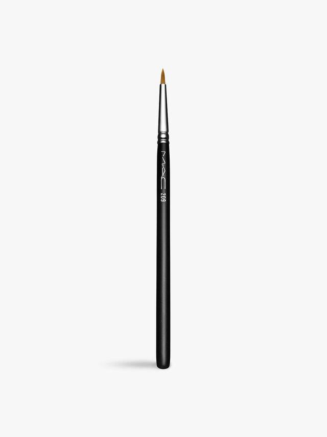 209 Eye Liner Brush