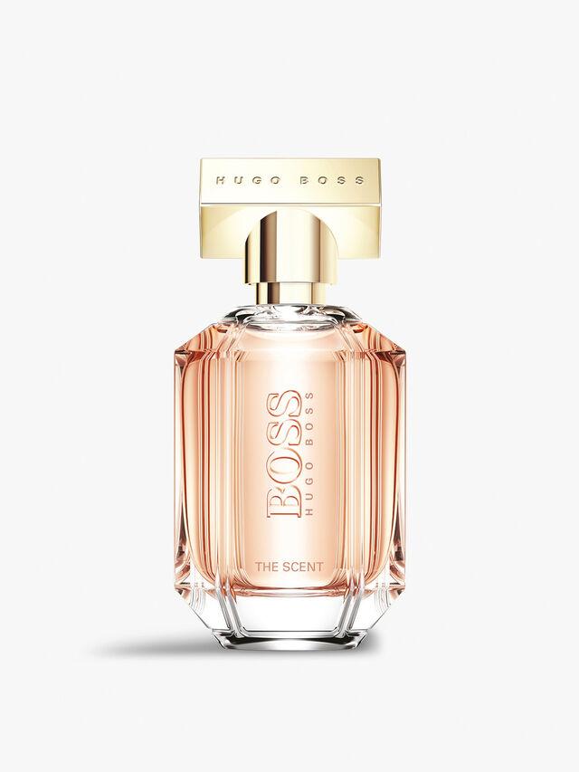 BOSS The Scent for Her Eau de Parfum 50ml