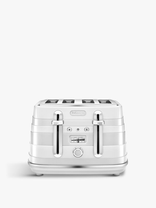 Avvolta 4-Slot Toaster