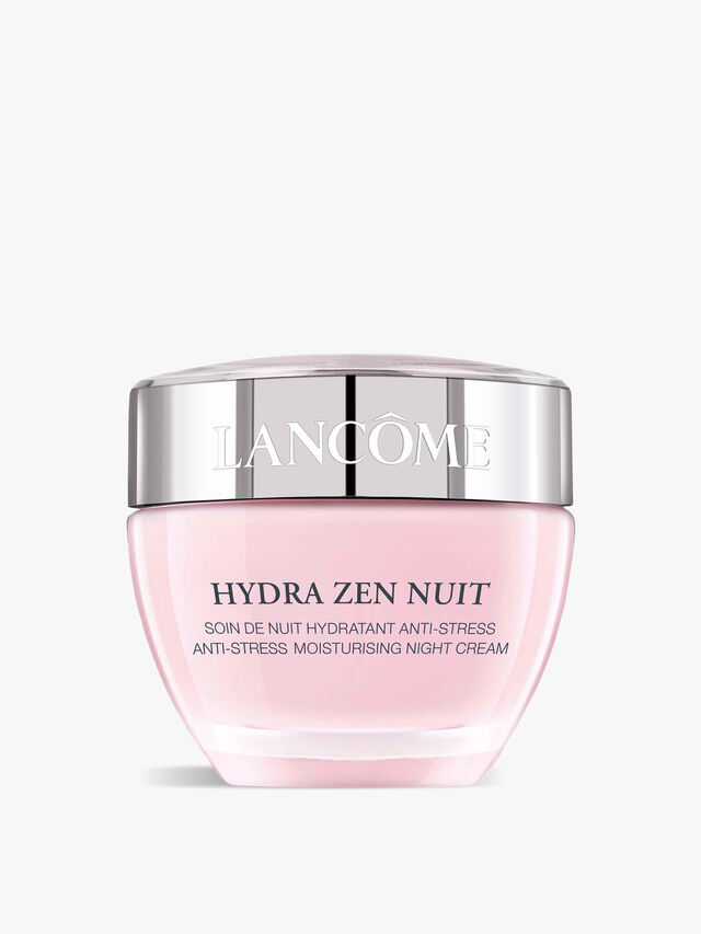 Hydra Zen Anti-Stress Night Cream