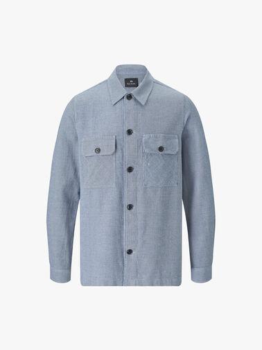 Knitted-Shirt-0001048371
