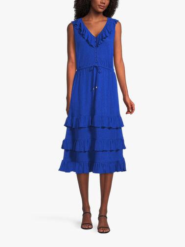 Dontae-Slvl-V-Neck-Linen-Blend-Maxi-Dress-w-Ruffle-Hem-837657