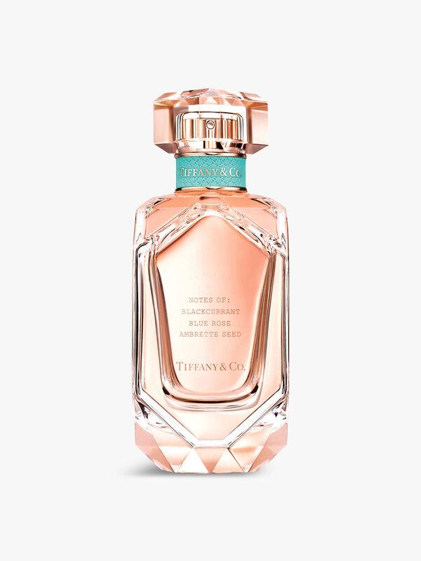 Tiffany Rose Gold Eau De Parfum 75ml