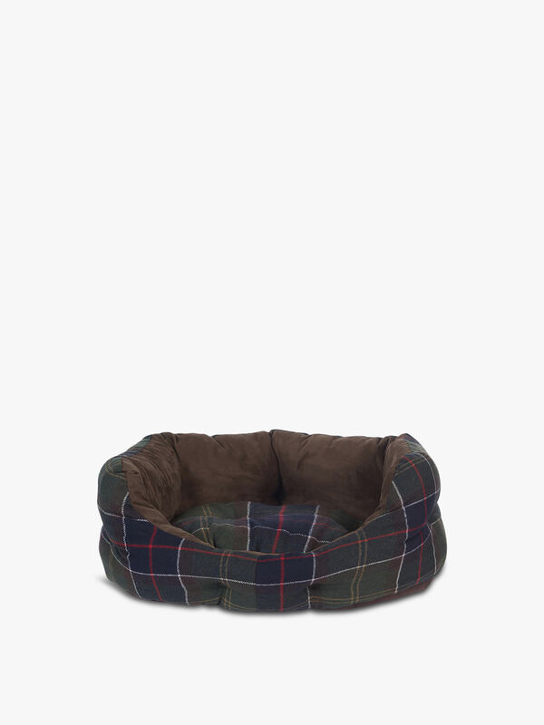 24in Luxury Dog Bed Classic